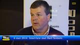 Interview met Bart Somers