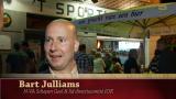 Bart Julliams, Geelse Schepen en lid van het directiecomité IOK