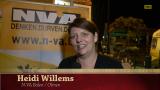 Heidi Willems N-VA Balen / Olmen