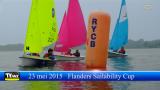 Flanders Sailability Cup