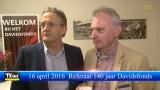Referaat 140 jaar Davidsfonds Mol
