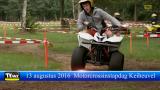 Motorcrossinstapdag Keiheuvel