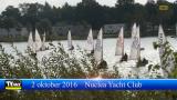KNYC - Koninklijke Nuclea Yachting Club