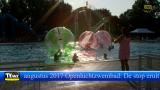 31 augustus 2017 Openluchtzwembad Den Uyt - De stop eruit