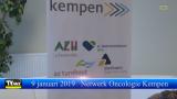 Netwerk Oncologie Kempen