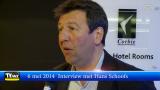 Interview met Hans Schoofs