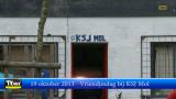 Vriendjesdag bij KSJ-Mol