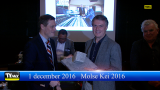 Molse Kei 2016 met Guy Van Baelen en Karel Van Eetvelt
