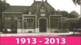 100 jaar De Hutten 01
