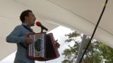 Radio Mol Stranddag 2014 06