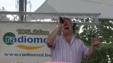 Radio Mol Stranddag 2014 17
