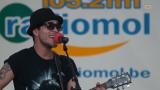 Radio Mol Stranddag 2014 19