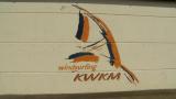KWKM De Kempische Windsurfclub Mol